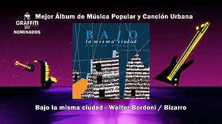 Mejor Álbum de Música Popular y Canción Urbana.jpg