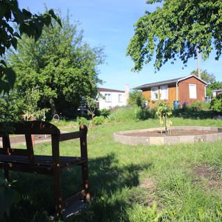 begegnungsgarten_00102128.JPG
