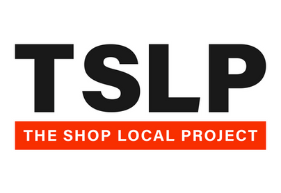 ENDVR Collaborates with Top Brands to Launch The Shop Local Project—Helping Retailers in need.