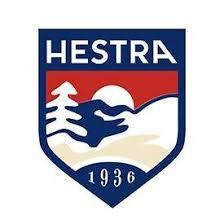 hestra logo.jpg
