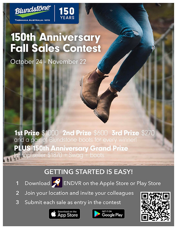 BL107_Online_FallContest_Sheet_8.5x11_Fi