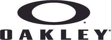 OO_Logo (2).jpg