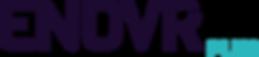 Logo_ENDVR Plus_Blue.png