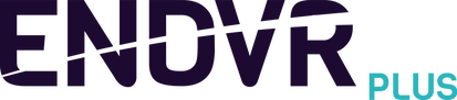 Logo_ENDVR Plus_Blue.png