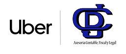 uber-logo-partnership-contec-2019.jpg