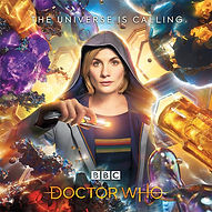 tv-and-film-dr-who.jpg