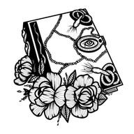 Hocus Pocus: Winnie's Spellbook