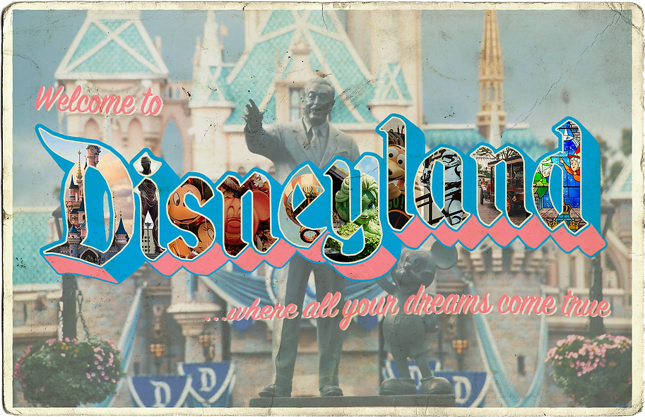 Welcome to Disneyland.png
