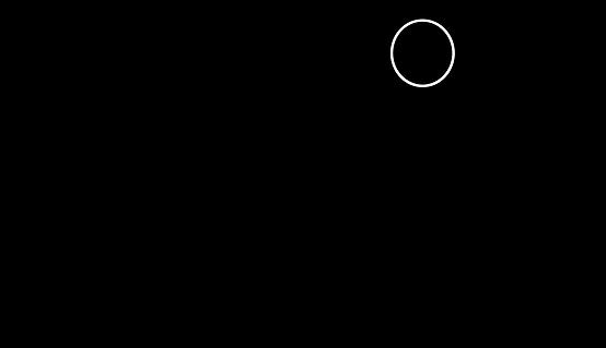 StudiosPellisson-logo2.png
