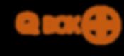 Q Box logo.png