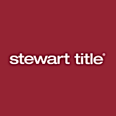 stewart-title Main.png