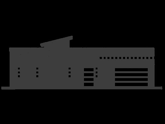 H9981Y - TheHamilton.png