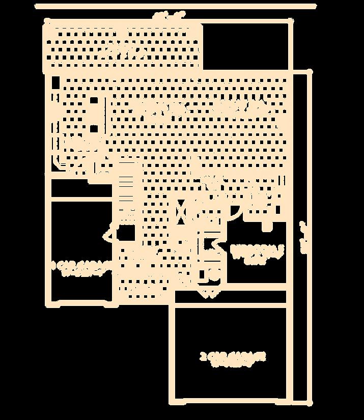 H6174-The Washington - Level 1 - 3D Floo