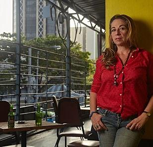 Monique Roffey.jpg