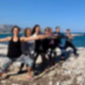 Mez Packer Yoga Excursion.jpg