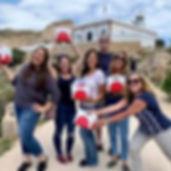 Mez Packer Lighthouse Walk Excursion.jpg