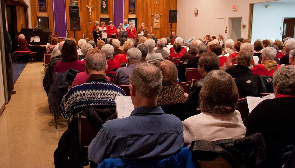 OLA Christmas Concert-5.jpg