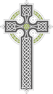 OLA Celtic Cross.png