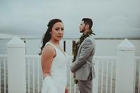 wedding bride groom dj.jpg