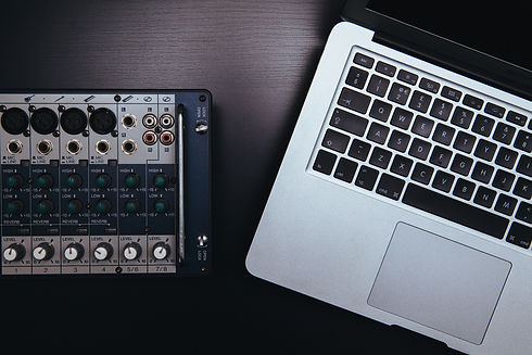 higher-ground-entertainment-dj-gear-reso