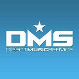 dms-logo.jpeg