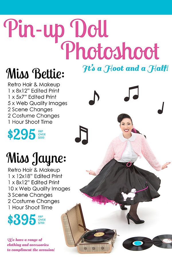 PINUP PACKAGES sml.jpg