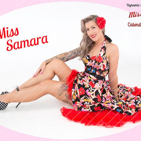 J1442 - Samara Hooper.jpg