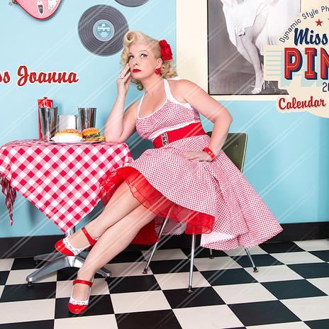 Joanna Illescas 1.jpg