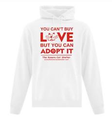 shirt hoodie white.png