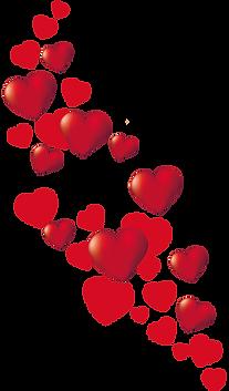 heart-valentine-s-day-clip-art-valentine