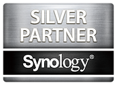 synology silver partner.png