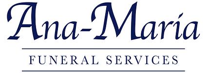 AMR_Logo-Blue.png
