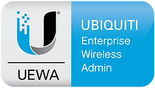 uewa-badges-3.1_edited.png