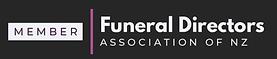 Member-logo-2-for-dark-background.png
