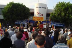 quoc han 2008