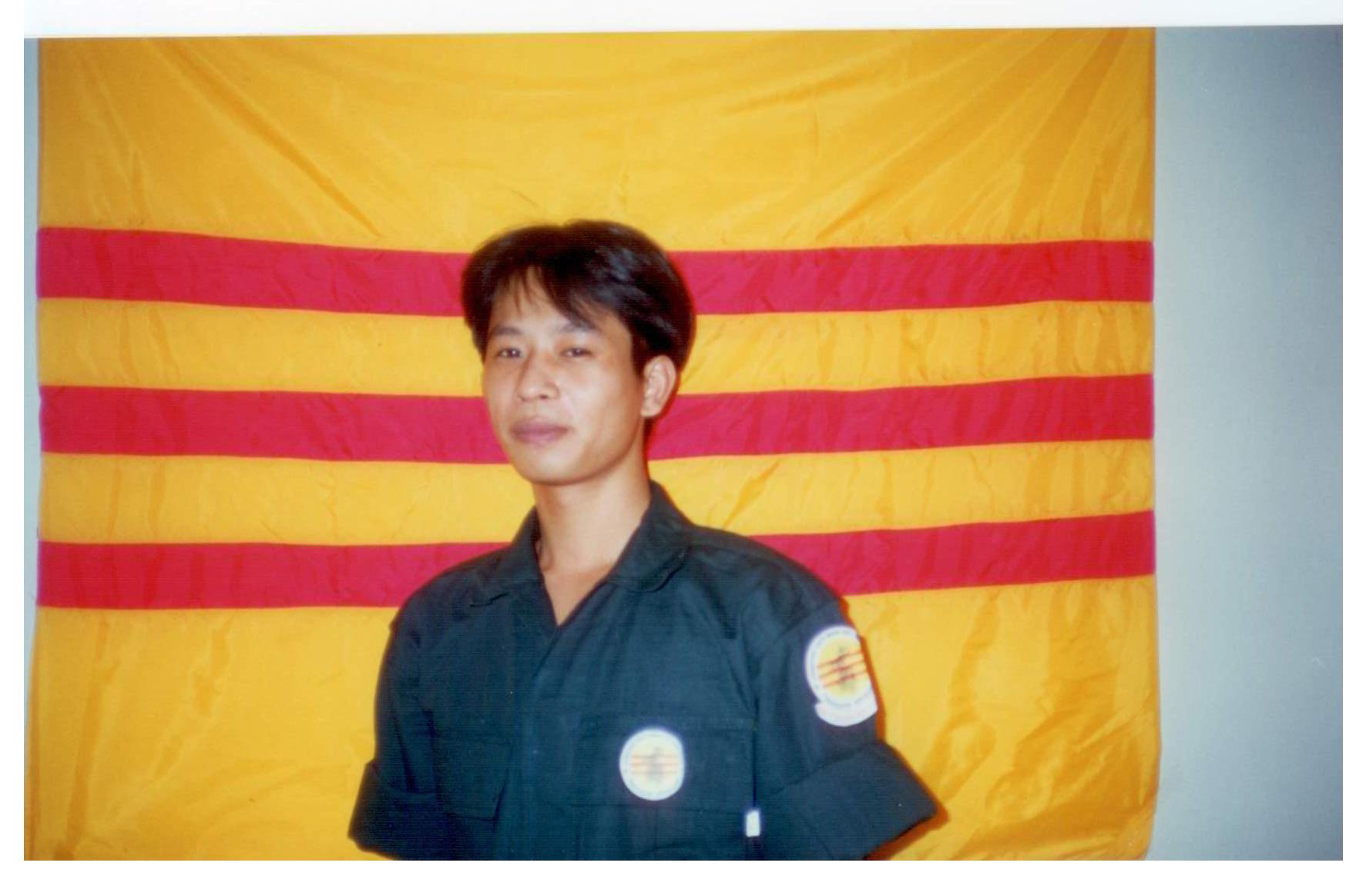 Hinh (11)
