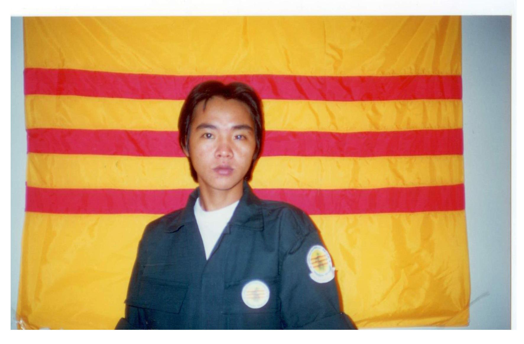 Hinh (12)