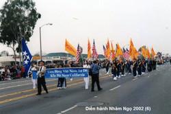 dien hanh 2002 (6)