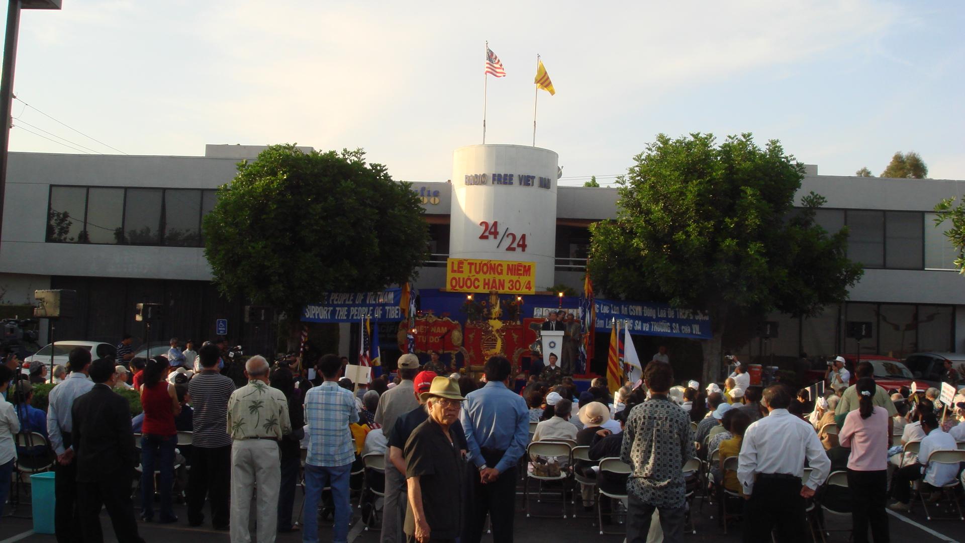 quoc han 2008 - 6