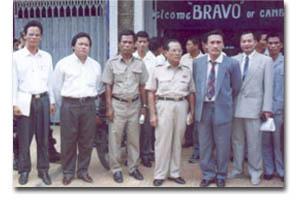 bravo_in_cambodia_1