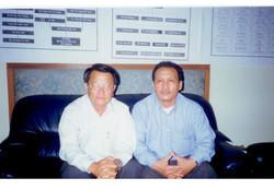 Hinh (4)