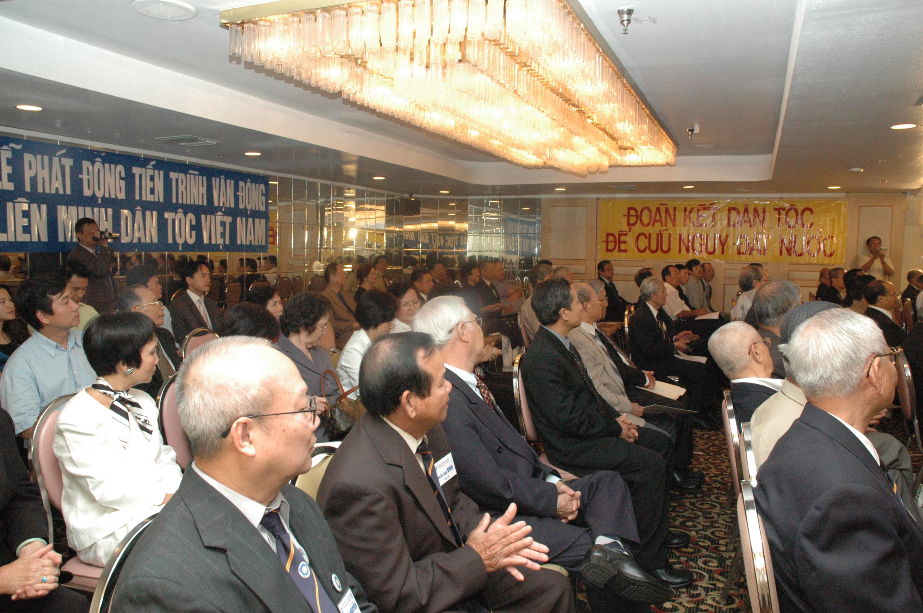 Dai Hoi Dang 15-16-8-2008 (8)