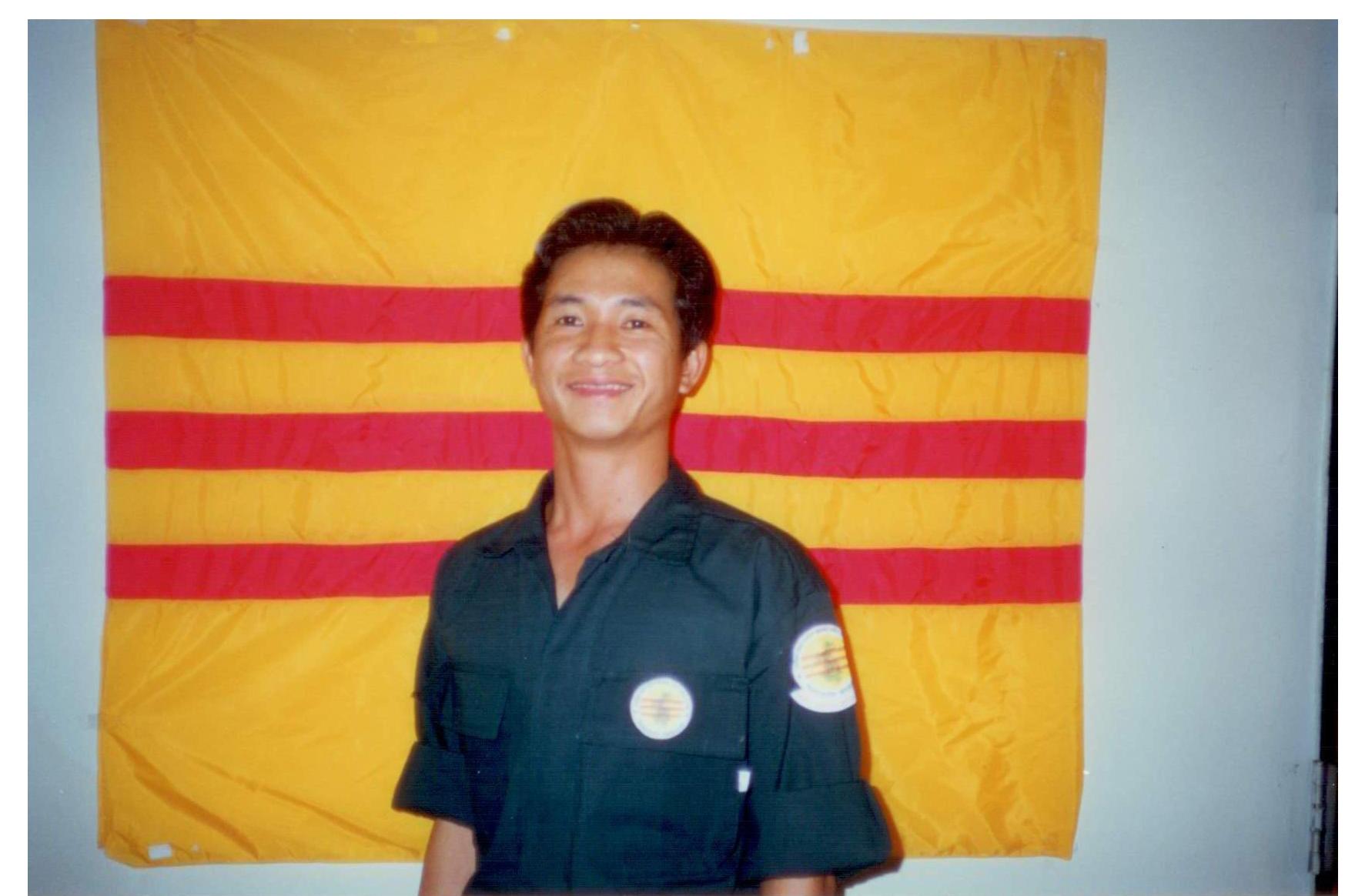 Hinh (6)