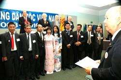 dai hoi dang 2010 - 4