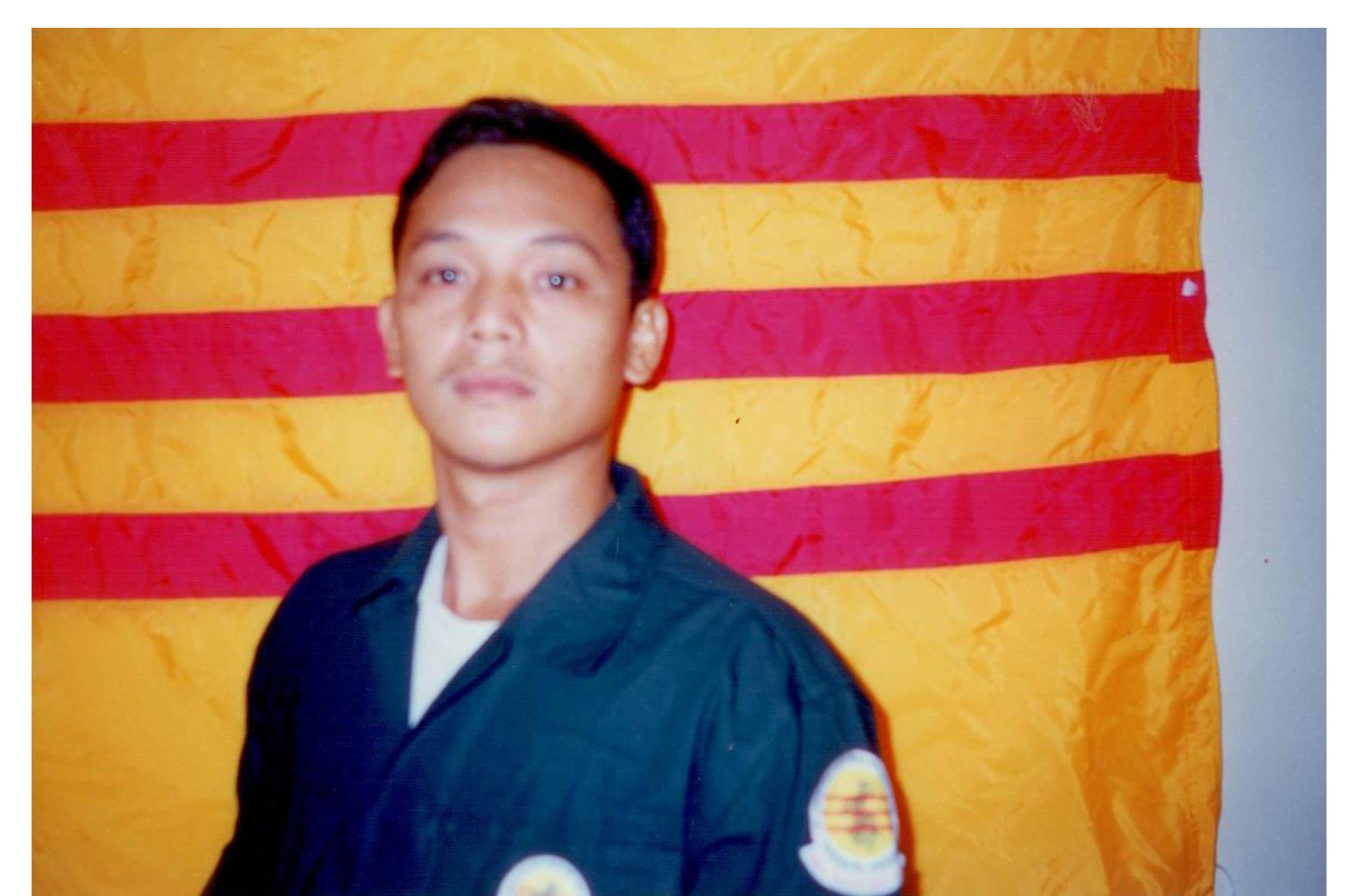 Hinh (22)