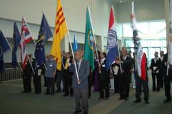 expo 2010 - 10
