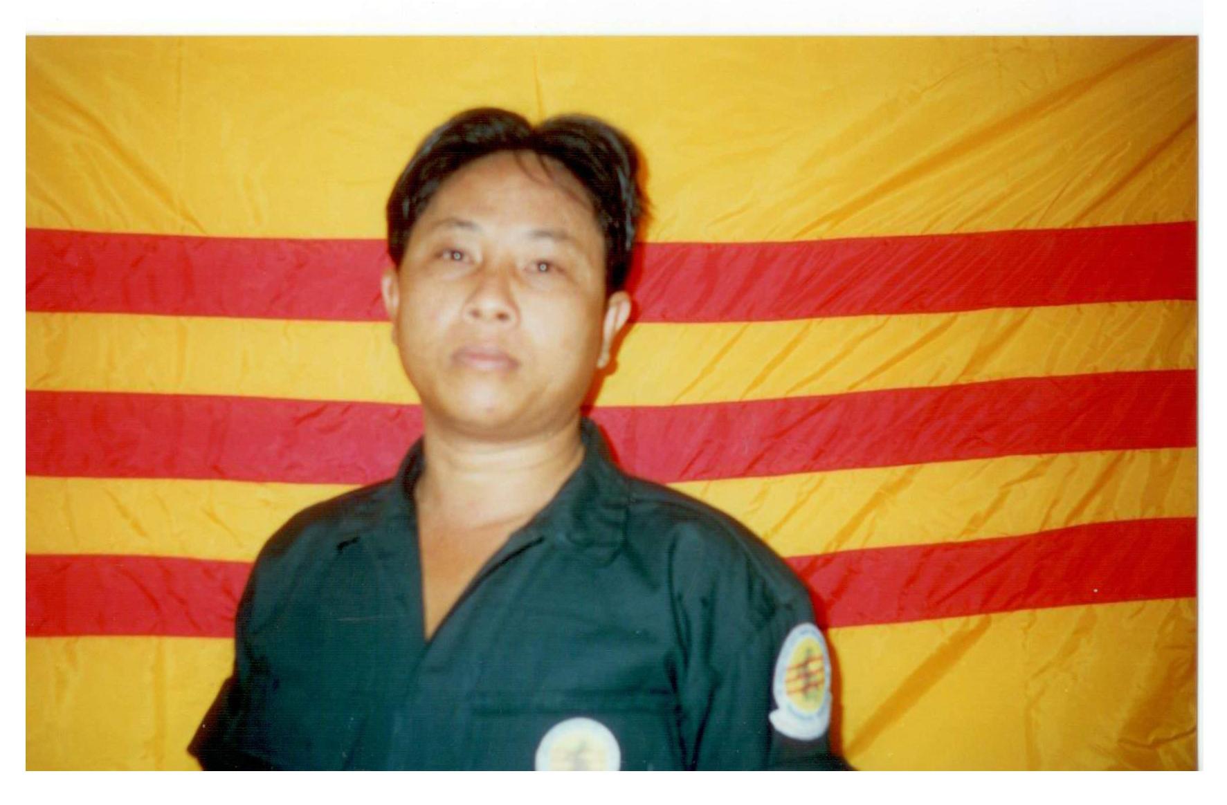 Hinh (36)