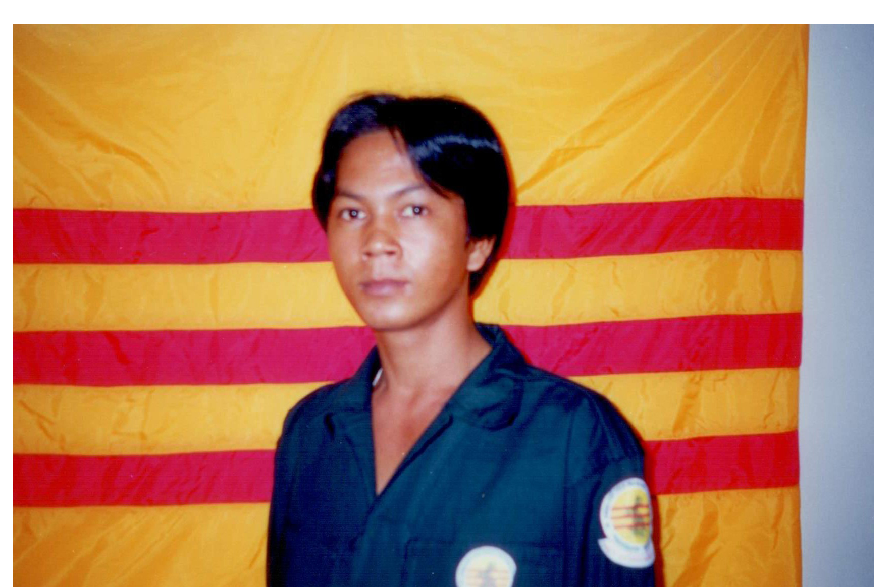 Hinh (30)