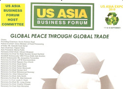 danh sach chu tich US-ASIA EXPO 2010