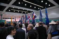 Asia-us Expo 2010